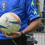 26 Aprile 2016 – Pubblicazione delle decisioni del Giudice Sportivo, del Campionato Nazionale, Allievi, Giovanissimi e Allievi Lega Pro.