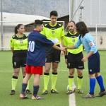 Torneo Brucato – Palermo vs Messina – cronaca e fotogallery – finale Rappresentative Allievi -