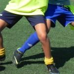 Rappresentativa Regionale Calcio Femminile Under 15 – Le Convocate.