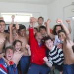 Pantanelli vs Me.Ta – spareggio primo posto – Giovanissimi Regionali girone E – cronaca.