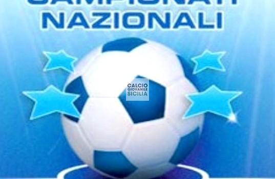 nazionali 2 web. copia