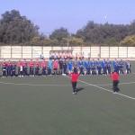 Katane Soccer vs Calcio Sicilia – Fase Finale Campionato Regionale Allievi – cronaca.