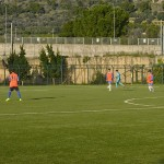 Rappresentativa Regionale Juniores – 55° Torneo Delle Regioni – i convocati.