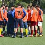 Rappresentativa Regionale Allievi – 55° Torneo Delle Regioni – i convocati.