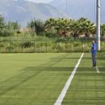 Rappresentativa Regionale Giovanissimi – 55° Torneo Delle Regioni – i convocati.