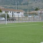 Campionato Regionale – Semifinali – Allievi e Giovanissimi – Sabato 7 Maggio 2016 -