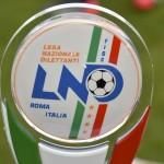 Torneo Delle Regioni – Stagione Sportiva 2015/2016 – Programma Giovanissimi.