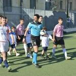 Calcio Sicilia vs Asso Potenza – cronaca e fotogallery – Fase Finale Nazionale Giovanissimi 2016.