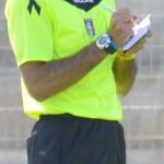 Decisione Giudice Sportivo – Fase Finale Regionale – Allievi e Giovanissimi -