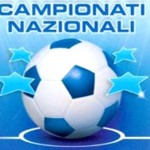 Campionato Nazionale Allievi Lega Pro – Fase Finale – Domenica 15 Maggio 2016.