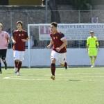 Campionato Nazionale Allievi – Fase Finale – Gare play-off – Domenica 22 Maggio 2016.