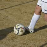 Campionato Nazionale Dilettanti Allievi – 3° Gionata Fase Eliminatoria.