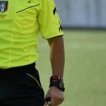 Decisione Giudice Sportivo – Campionato Regionale e Coppa Giovanile Provinciale.