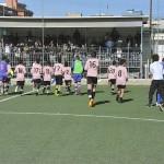 Campionato Nazionale Giovanissimi – Fase Finale 2015-2016.