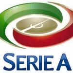 Serie A 2016-2017 – il calendario, date e curiosità.