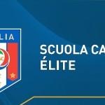 """Scuole Calcio """"Elite"""" – Tutte le Regioni"""