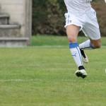 """Nazionale Under 17: i convocati per il """"Torneo Quattro Nazioni"""" in Germania."""