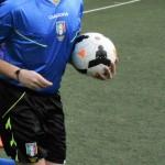 Decisione Giudice Sportivo – Campionato Nazionale Under 17-16-15