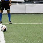 Decisione Giudice Sportivo – Campionato Nazionale Lega Pro Under 15-17