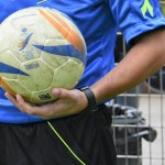 Decisione Giudice Sportivo – Campionato Nazionale Under 17-16-15 – Lega Pro Under 17-15