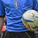 Decisione Giudice Sportivo – Campionato Nazionale Under 17-16-15 –