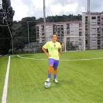 Giusy Cucinotta (F24 MESSINA)