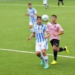 Campionato Nazionale Under 15 – 4° giornata –  domenica 02 ottobre 2016 –