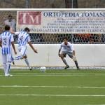 Campionato Nazionale Under 16 – 4° giornata –  domenica 02 ottobre 2016 –