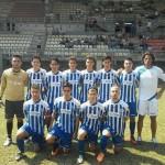 Campionato Nazionale Under 17 Lega Pro – 2° giornata –  domenica 18 settembre 2016 –