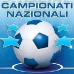 Campionato Nazionale Under 15 – 2° giornata –  domenica 18 settembre 2016 –