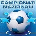 Campionato Nazionale Under 16 – 3° giornata –  domenica 25 settembre 2016