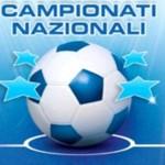 Campionato Nazionale Under 15 – 1° giornata –  domenica 11 settembre 2016 –