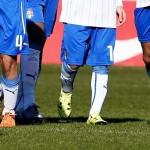 Nazionale Under 15 – selezione centro nord – i convocati.