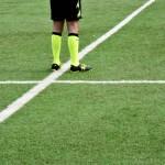 Decisione Giudice Sportivo – Campionato Regionale – A e B – Allievi – Giovanissimi – 12 ottobre 2016.