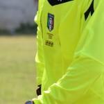 Decisione Giudice Sportivo – Campionato Nazionale Under 17-16-15 – Lega Pro Under 15-17 – 05 ottobre 2016 –