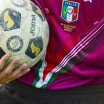 Decisione Giudice Sportivo – Campionato Regionale – A e B – Allievi – Giovanissimi – 19 ottobre 2016.