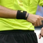 Decisione Giudice Sportivo – Campionato Regionale – A e B – Allievi – Giovanissimi – 06 ottobre 2016.
