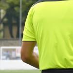 Decisione Giudice Sportivo – Campionato Nazionale Under 17-16-15 – Lega Pro Under 15-17 – 18 ottobre 2016 –