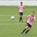 Campionato Nazionale Under 15 – 5° giornata –  domenica 09 ottobre 2016 –