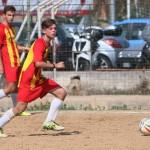 Campionato Regionale Fascia B 2016-2017 – Organico Definitivo.