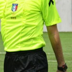 Decisione Giudice Sportivo – Campionato Regionale – A e B – Allievi – Giovanissimi – 27 ottobre 2016.