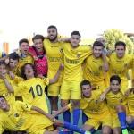 Campionato Nazionale Under 17 Lega Pro – 6°/7° giornata –  domenica 30 ottobre 2016 –