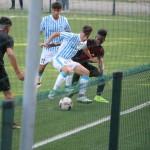 Campionato Nazionale Under 17 – 7° giornata – domenica 16 ottobre 2016 –