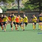 Campionato Regionale Giovanissimi  – 3° giornata –  domenica 09 ottobre 2016 –