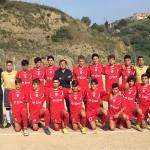 Campionato Nazionale Under 17 Lega Pro – 4°/5° giornata –  domenica 09 ottobre 2016 –