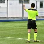 Decisione Giudice Sportivo – Campionato Regionale – A e B – Allievi – Giovanissimi – 10 novembre 2016.