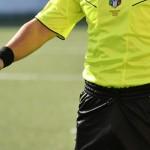 Decisione Giudice Sportivo – Campionato Regionale – A e B – Allievi – Giovanissimi – 03 novembre 2016.