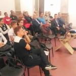 L'Asd Città di Trapani Calcio incontra l'AIA – TP