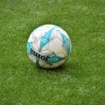 Campionato Nazionale Under 15 – 11° giornata –  domenica 20 novembre 2016 –