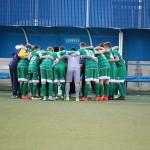 Campionato Nazionale Under 17-16-15 – si riprende domenica 04 dicembre 2016 –
